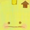 cholesterol's avatar