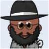 Cholly046's avatar
