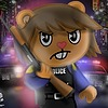 Cholnatree's avatar