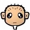 chololot's avatar