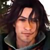 ChoMaetel's avatar