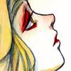 ChomArt's avatar