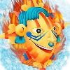 Chombeau's avatar