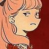 Chomczurek's avatar