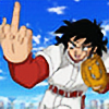 Chomek1's avatar