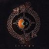 chomga-anna-dakota's avatar