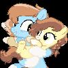 ChoMitsuki45's avatar