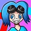 Chompadon826's avatar
