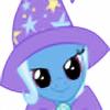 Chompasaurus's avatar