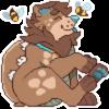 Chomperbee's avatar