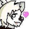 chompersthegoat's avatar