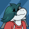 Chompgwen6's avatar