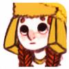 chompies's avatar
