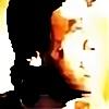 chompn's avatar