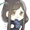Chompoorr's avatar