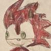 ChompyCrocodile's avatar