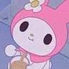 ChompzillaG13's avatar