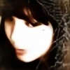 Chomz-Athena's avatar