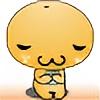 chon-chan's avatar