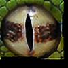 ChondroScott's avatar