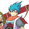 Chonen's avatar