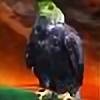 Chong-McBong's avatar