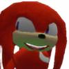 Chong-Nhi's avatar