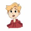 chongoro88's avatar