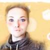 Chonie's avatar
