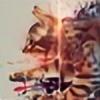 choniq's avatar