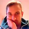 Chonis22's avatar