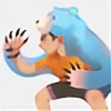 ChonnalisaArt's avatar