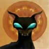 Chonunhwa's avatar