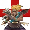 choobkr's avatar