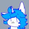 ChoocolatePaper's avatar