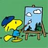 choodstock's avatar