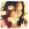 Choogy36's avatar