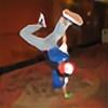chookpimp's avatar