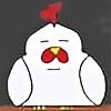 Chookums's avatar