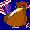 Chookz's avatar