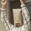 choominhae's avatar