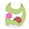 Choomus's avatar