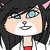choongmeik's avatar