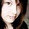 ChooNya's avatar