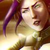 Chooone's avatar