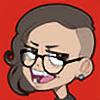 Choopasaurus's avatar