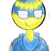 Chooses-Combat-Gear's avatar