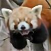 Choot-Snoot's avatar