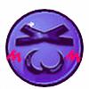 Choouby's avatar