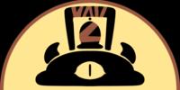 Chop2TheTopOCT's avatar